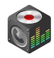 Automatic Call Recorder & Hide App Pro - callBOX v4.9