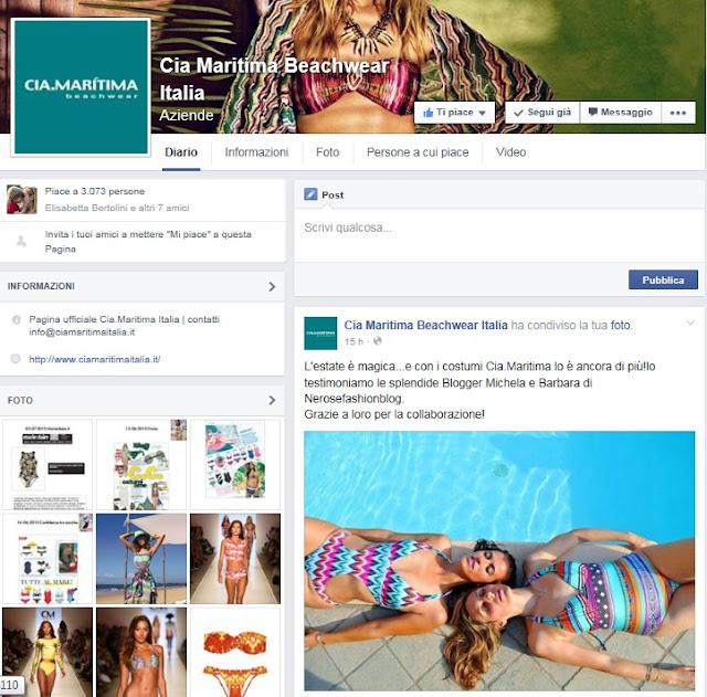 https://www.facebook.com/CiaMaritimaBeachwearItalia?pnref=story