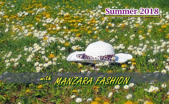 manzara dućan, manzara iskustvo, manzara recenzija, manzara forum, manzara naručivanje, manzara fashion, ljeto, ljetna roba, odjeća, haljine, šeširi, ljetne majice, ljeto 2018, onlajn kupovina, sajt, proljeće, obuća