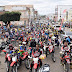 8º Trilhão da Baixa é realizado no município de Baixa Grande-BA