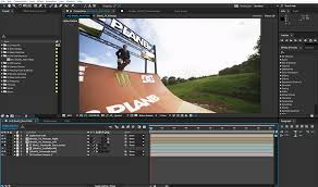 images Adobe After Effect cc Free Download mod with serial keys download