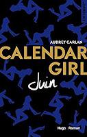 http://lesreinesdelanuit.blogspot.fr/2017/06/calendar-girl-juin-daudrey-carlan.html