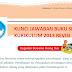 Kunci Jawaban Buku Kurikulum 2013 Revisi 2017