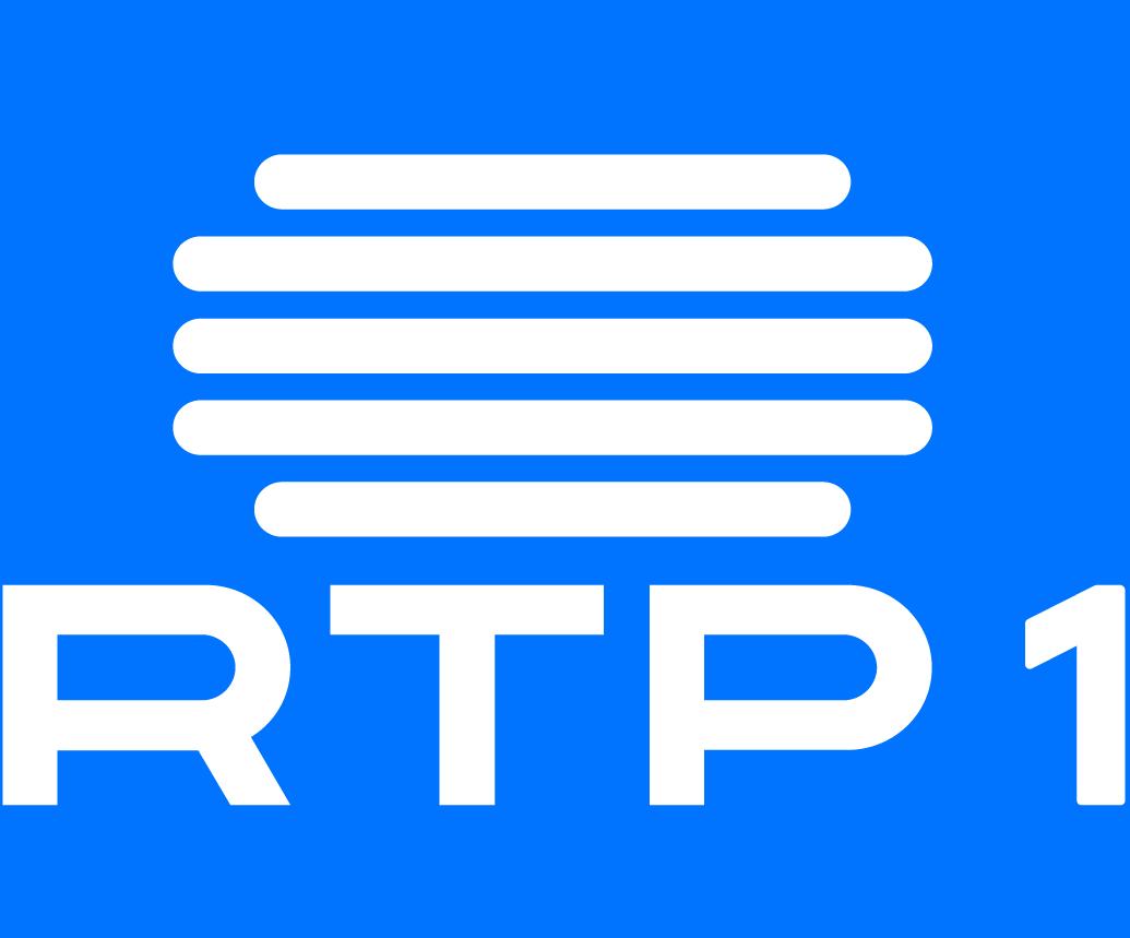 rtp 1 online