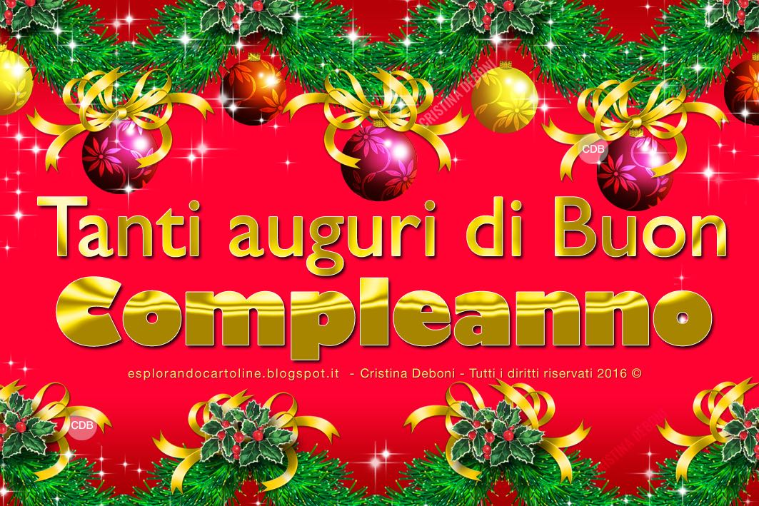 Cdb Cartoline Per Tutti I Gusti Cartolina Tanti Auguri Di Buon