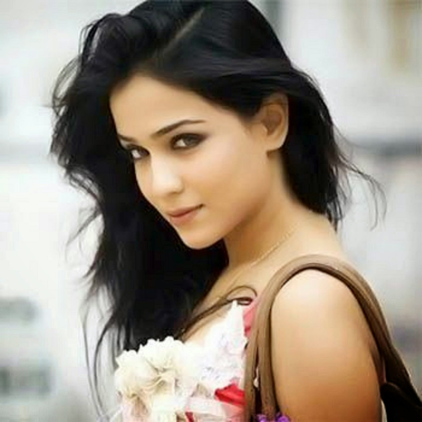 Humaima Malik Sexy Pics Pretty desi actress pictures: humaima malik - pakistani film actress