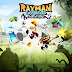 Rayman Legends Definitive Edition is out now for Switch