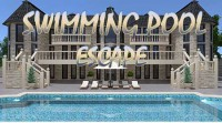 365Escape Swimming Pool …