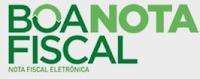 NFS-e ERP Boa Nota Fiscal Curitiba