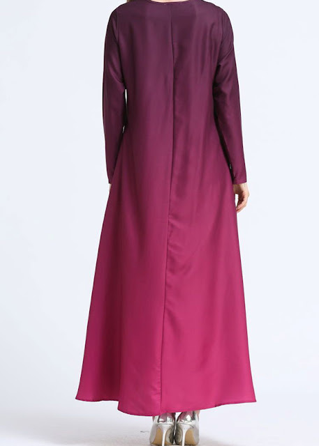 ibumanja, mumdream, jubah menagndung, comfortable maternity clothes, baju hamil, baju menngandung norzi, norzibeautilicioushouse, baju mengandung murah, jubah murah, lace dress, jubah pejabat, wudhuk friendly, menyusukan bayi, nursing friendly, breastfeeding, harga berpatutan, maxi dress, cantik dan anggun, jubah berkualiti