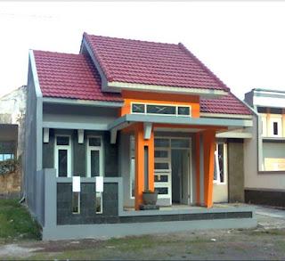 Jasa Pengecatan Rumah Minimalis Jakarta