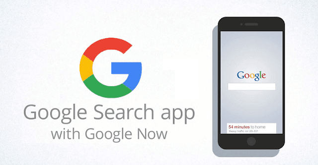 Google App 6.14.14 Version Apk Update with Improved In App Functionlity & Offline Voice Action