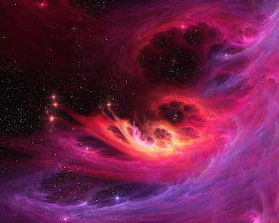 http://thefifthcorner.com/2010/12/07/red-nebula/