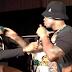 Meek Mill revela que resolveu desavença com 50 Cent