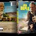 Jogo Duplo DVD Capa