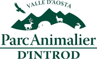 Parc Animalier d'Introd: Ingressi Scontati