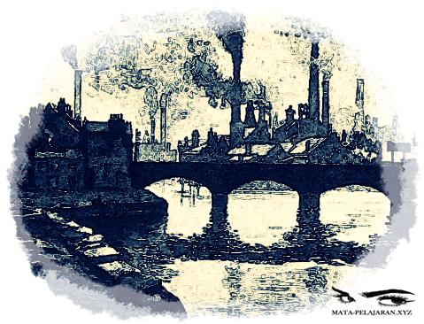 Revolusi Industri, Sejarah Revolusi Industri, Latar Belakang Revolusi Industri, Penyebab Revolusi Industri, Sebab Revolusi Industri, Jalannya Revolusi Industri, Proses Revolusi Industri, Dampak Revolusi Industri, Fakta Unik Revolusi Industri, Fakta Menarik Revolusi Industri.