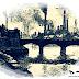 Fakta-fakta Menarik Sejarah Revolusi Industri di Inggris