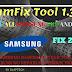 SamFix Tool 1.3.0 2018 Full ver||Samsung samfix tool Repair Unknown Baseband,Drk,SN Unlock Frp 2018