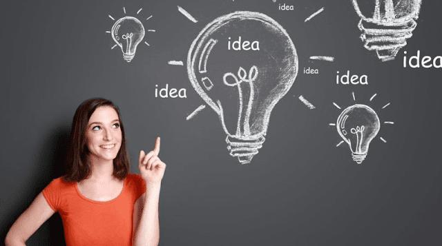 6 Tips Menjadi Guru PAUD Cantik - Kreatif