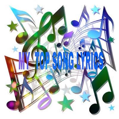 Lirik Gambaran Cinta Inka Christie My Top Song Lyrics