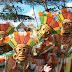 Triunfó el Carnaval de Puerto Plata y tendrá el mayor patrocinio de su historia