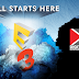 E3 2017: EA Play Press Conference Recap