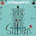 Kerstin Gier: Silber – Az álmok második könyve {Értékelés + Nyereményjáték}
