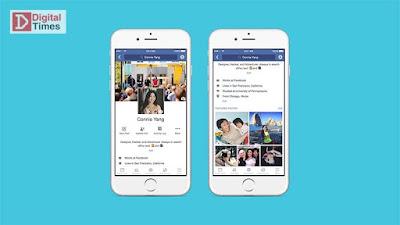 Facebook မွာ GIF ေတြဘယ္လုိ တင္မလဲ