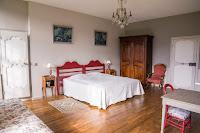 vallée de Dordogne, guest house, correze