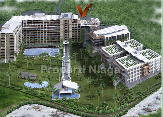 View-Devins-Puncak-Hotel-And-Condominium_1