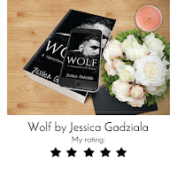 http://www.kirifiona.co.nz/2016/07/review-wolf-henchmen-mc-3-by-jessica.html