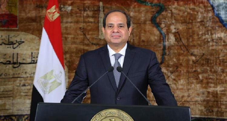 عاجل   قرار عالمي من السيسي ينقذ مصر و يقضي على أزمة الدولار رسميا