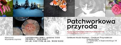 http://polskipatchwork.pl/