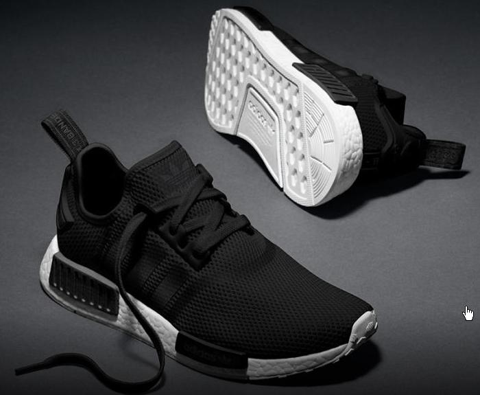 Adidas Latest Shoes For Ladies