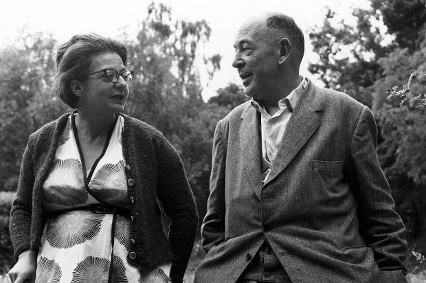 The rad trad on the misuse of c s lewis - Clive christian marbella ...