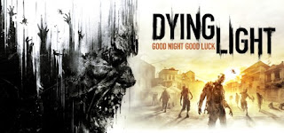 Cheat Dying Light v3.1 Multi Features