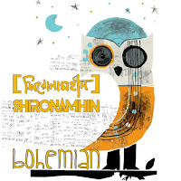bohemian-by-shironamhin-lyrics-in-bangla