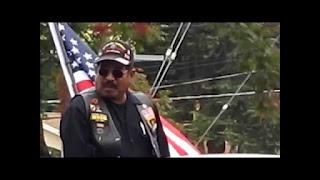Elk Grove's Annual Veterans Day Parade; Detours Planned