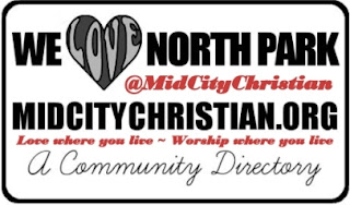http://www.midcitychristian.org/p/audio-visual-from-local-church.html