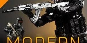Download Modern Strike Online Apk v1.19.3 (Mod Ammo)
