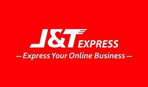 Lowongan Kerja J&T Express Desember 2019