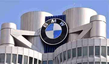 BMW, BMW Chennai Plant, Jochen Stallkamp, Germany, Luxury vehicles company, Luxury Cars