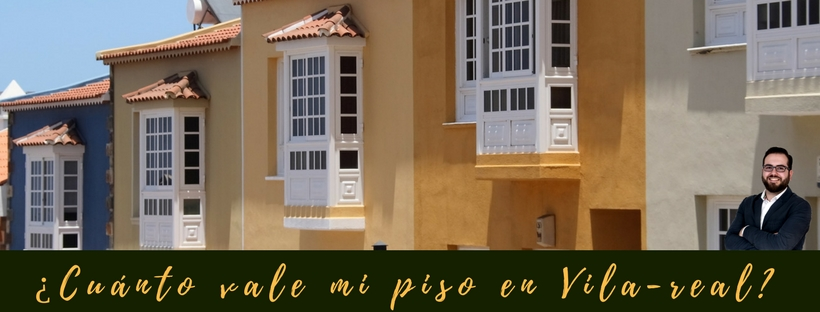 Cu nto vale mi casa - Por cuanto puedo vender mi casa ...