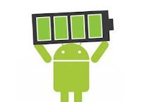 Tips Mudah Menghemat Baterai Smartphone Android