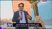 برنام مهمة خاصة حلقة الاثنين 6-2-2017  مع احمد رجب