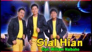 Chord Gitar Lagu Batak, Merry - Arghana Trio