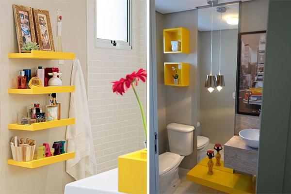amarelo-na-decoracao-banheiros-abrirjanela