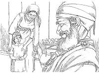 https://www.biblefunforkids.com/2020/05/samuels-life.html