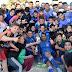 Liga Cultural | Primera B: Sarmiento volvió a Primera